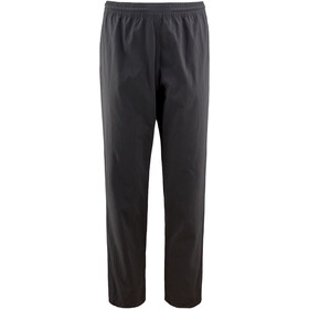 Topo Designs Boulder Pantalones Hombre, negro